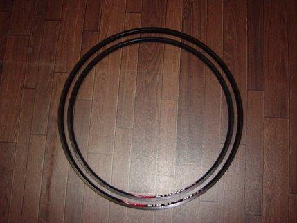 Dsc02801