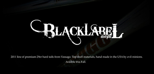 Blacklabel2