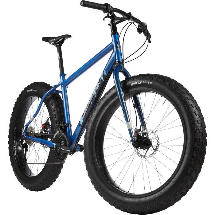 Bikes_mukluk2