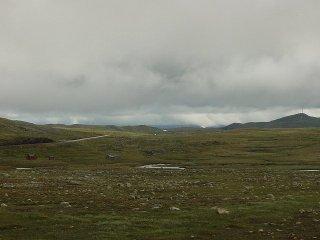 Norway03_1