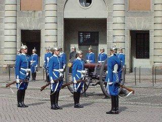 Sweden02_1