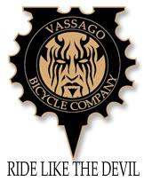 Vassago