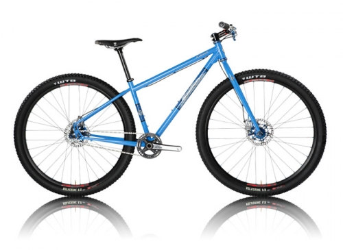 Bikes_mariachi_blue500pxx365